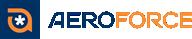 AeroForce